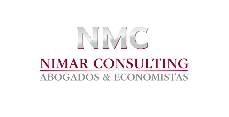 NMC Nimar Consulting