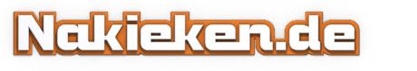 Nakieken Logo