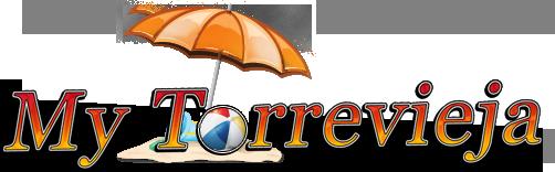mytorrevieja logo