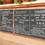 Bar in Torrevieja