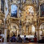Basilica Santa María