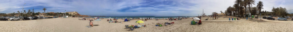 Playa-de-la-Glea