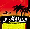 La Marina Logo